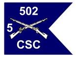 5Th Brigade