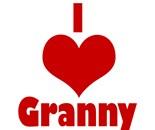 I Heart Grammy
