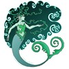 Mermaid Images