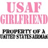 Property Us Airman