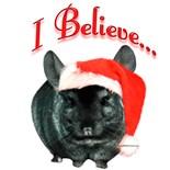 I Belive