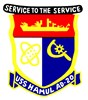 Emblem