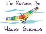 Hangglider
