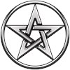 Pentagram