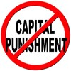 Anti Capital Punishment