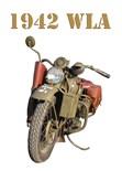 1942 Wla