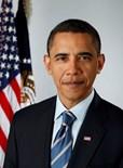 Barack Obama Memorabilia