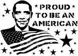 President Barack Obama Occasions