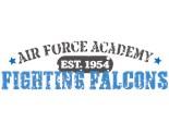 Airforce Academy