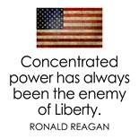 Ronald Reagan Quotation