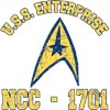 Enterprise