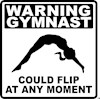 Usa Gymnastics