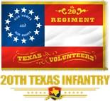 Civil War Regiments