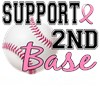 Support Second Base