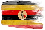 Ugandan