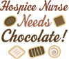 Hospice Nurse