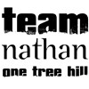 Nathan Scott