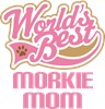 Morkie