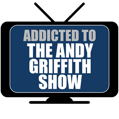 Addicted to the Andy Griffith Show