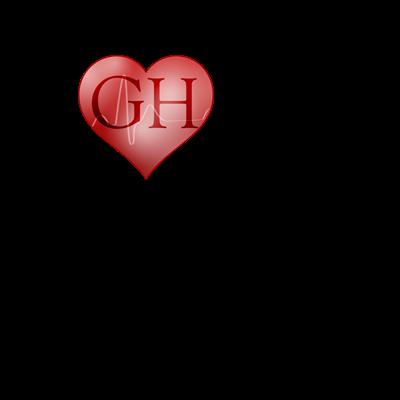 I Heart Jason & Elizabeth