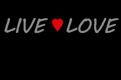 Live Love Annabelle