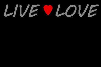 Live Love 90210