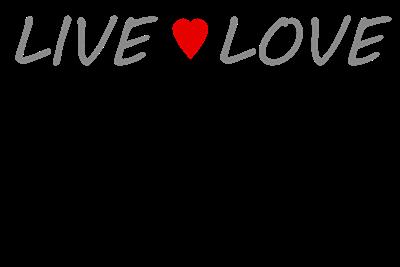 Live Love ANTM