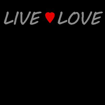 Live Love Bosom Buddies