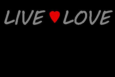 Live Love Castle