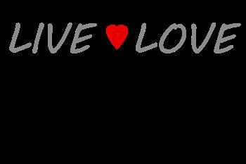 Live Love Dexter