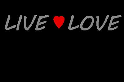 Live Love Dynasty