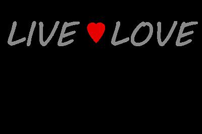 Live Love Frasier