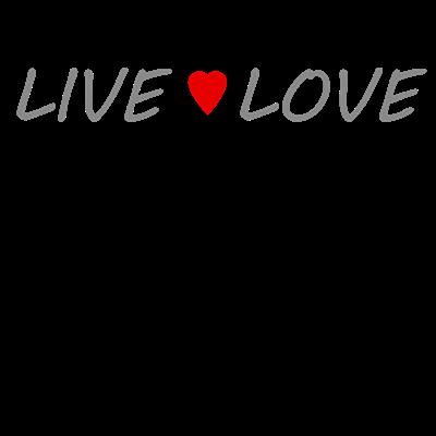 Live Love General Hospital