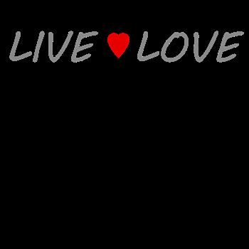 Live Love Gilmore Girls