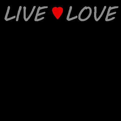 Live Love Gossip Girl