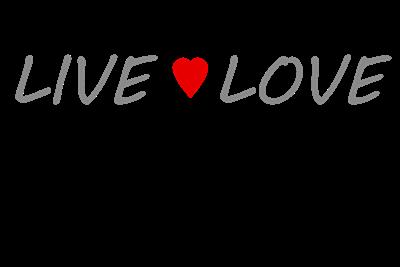 Live Love Gunsmoke