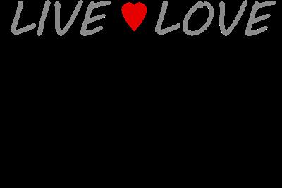 Live Love LOST