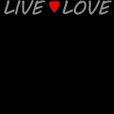 Live Love Love Boat