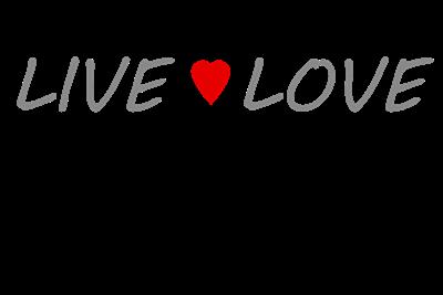 Live Love Survivor