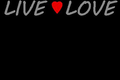 Live Love The Bachelor