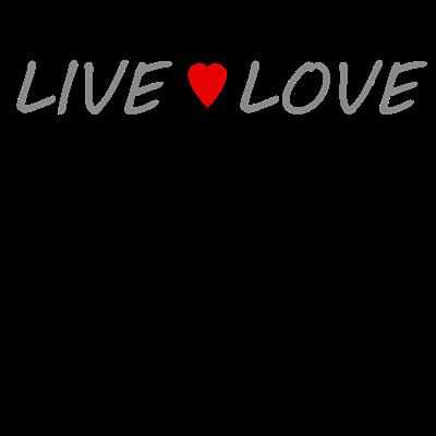 Live Love Vampire Diaries