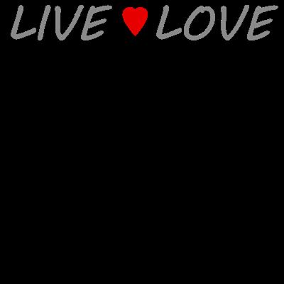 Live Love Twin Peaks