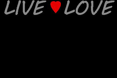 Live Love Veronica Mars