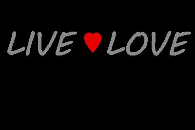 Live Love Elementary