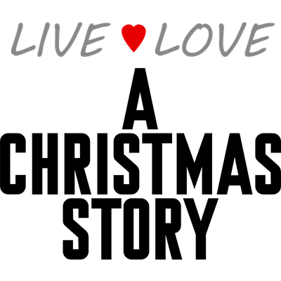 Live Love A Christmas Story