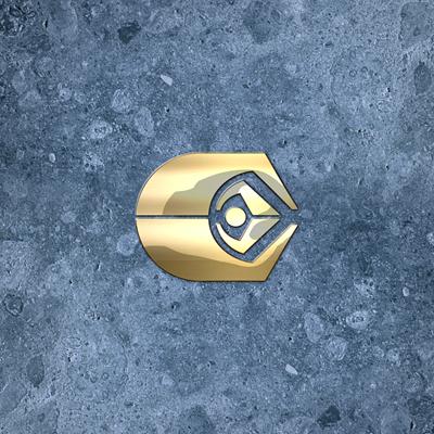 Ferengi Emblem