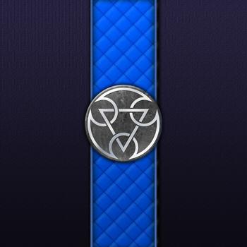 Mortal Kombat Lin Kuei Logo