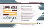 Social Work Month