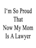 Attorney Mom