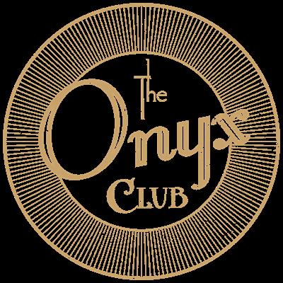 The Onyx Club